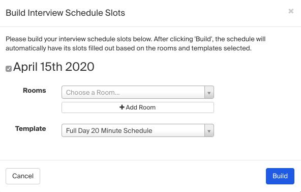 build_schedule_popup.png