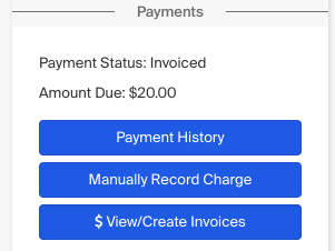 payments.png