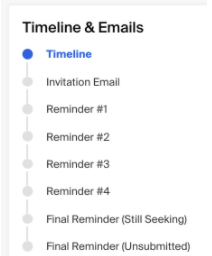 FDS_timeline_and_emails.png