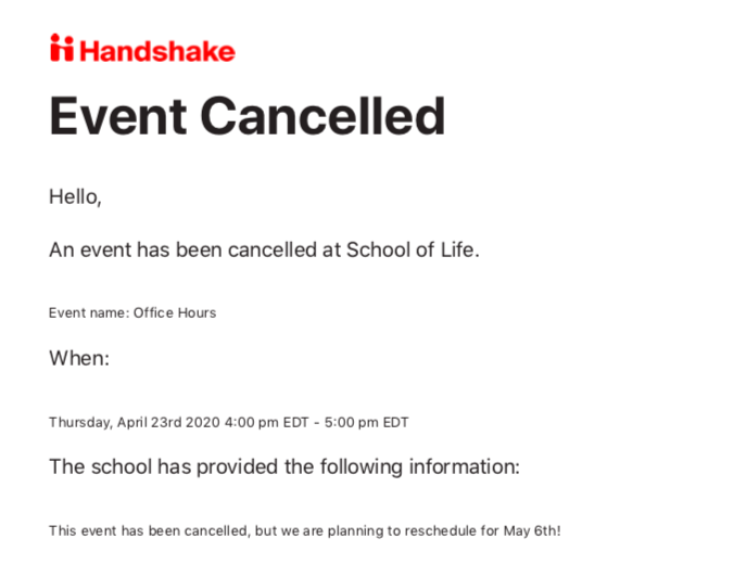 event_cancellation_notification.png