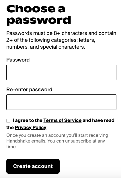 choose_a_password.png