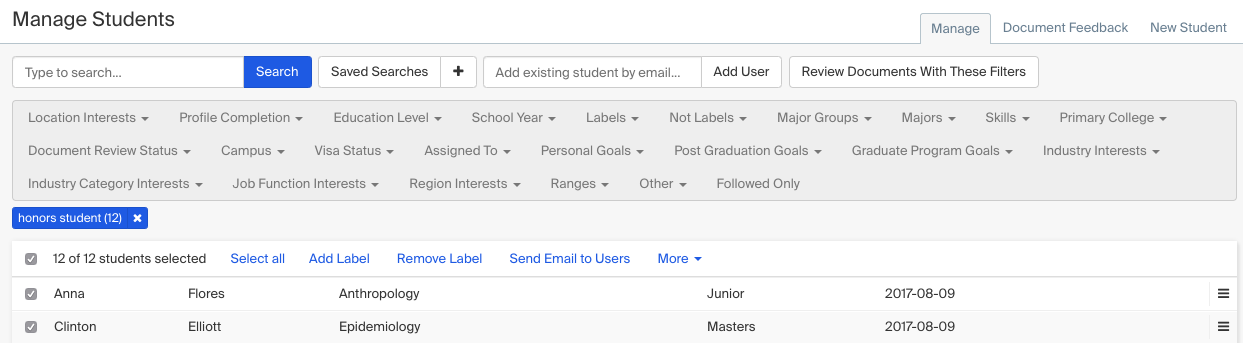 manage_student_email.png
