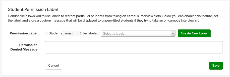 student_permission_label.png