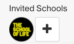 invite_schools.png