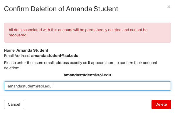 delete_student.png