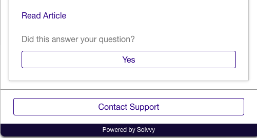 contact_support_-_did_this_answer_question.png