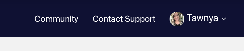 Contact_Support.png