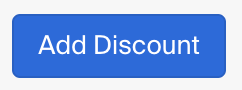 add_discount.png