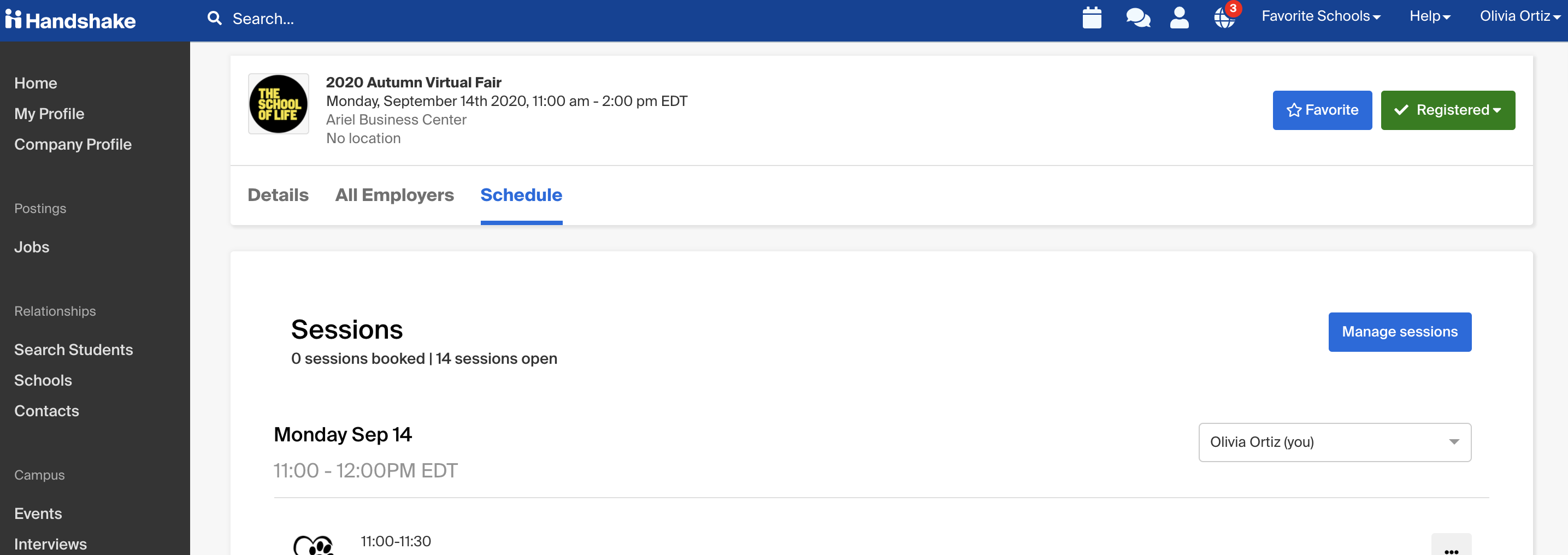 schedule_management_overview.png