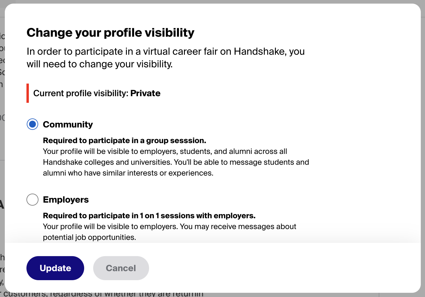 change_profile_visibility_to_participate.png