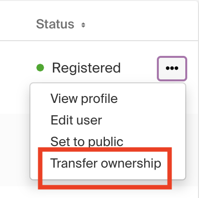 transfer_ownership.png