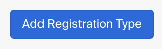 Add_Registration_Type.png