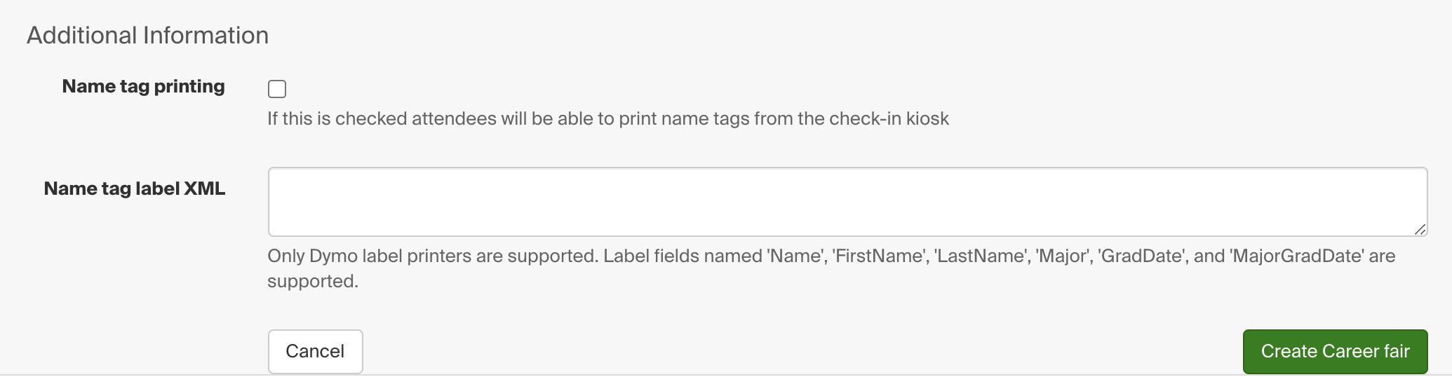 name_tag_printing.png