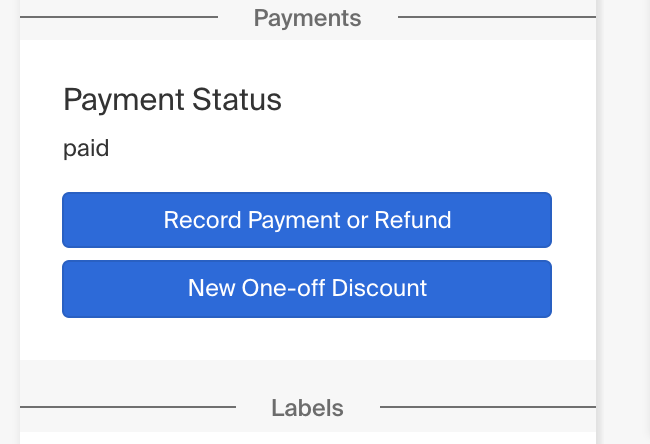 record_refund.png