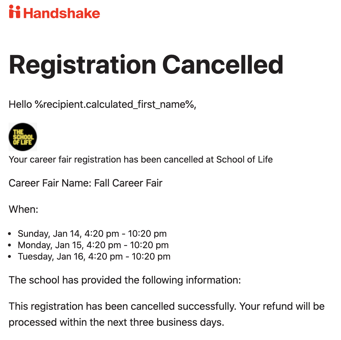 Career_Fair_Registration_at_School_of_Life_Cancelled.png