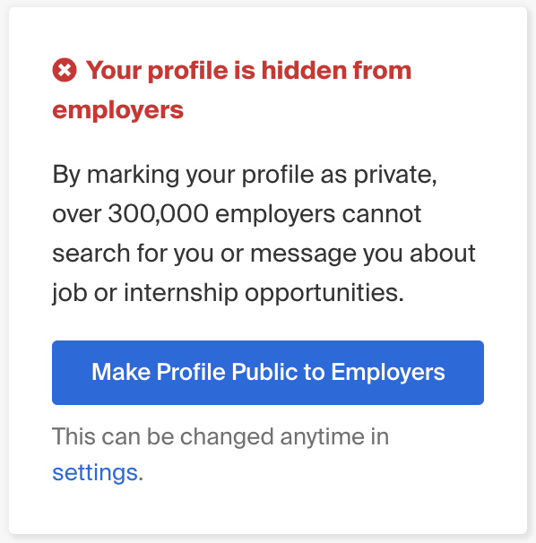 profile_privacy.png