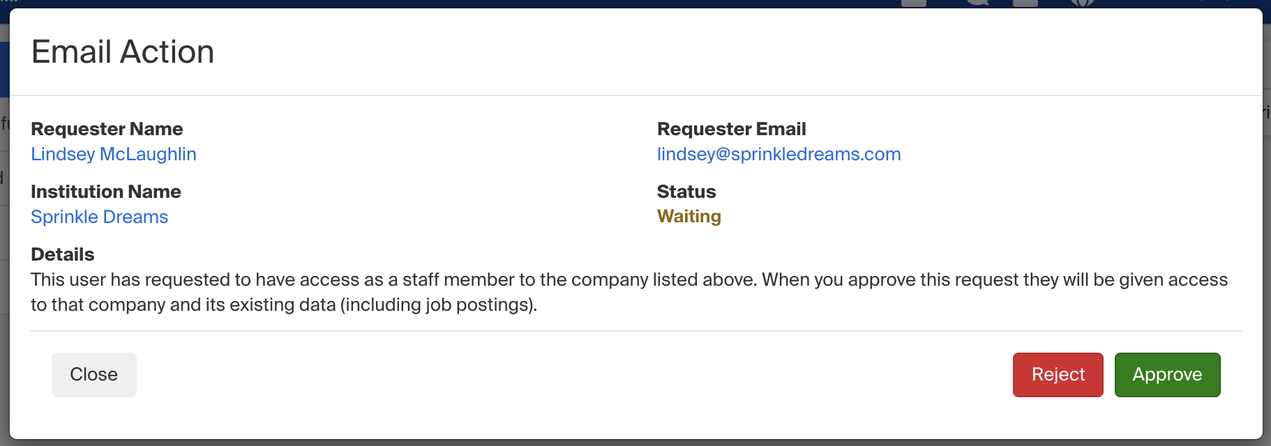 pending_employer_user.png