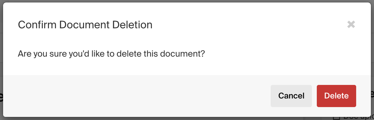 confirm_document_deletion.png