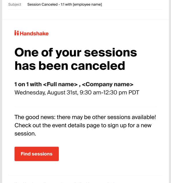 1-1_session_cancellation.png