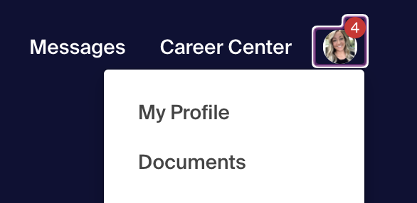 documents_menu.png