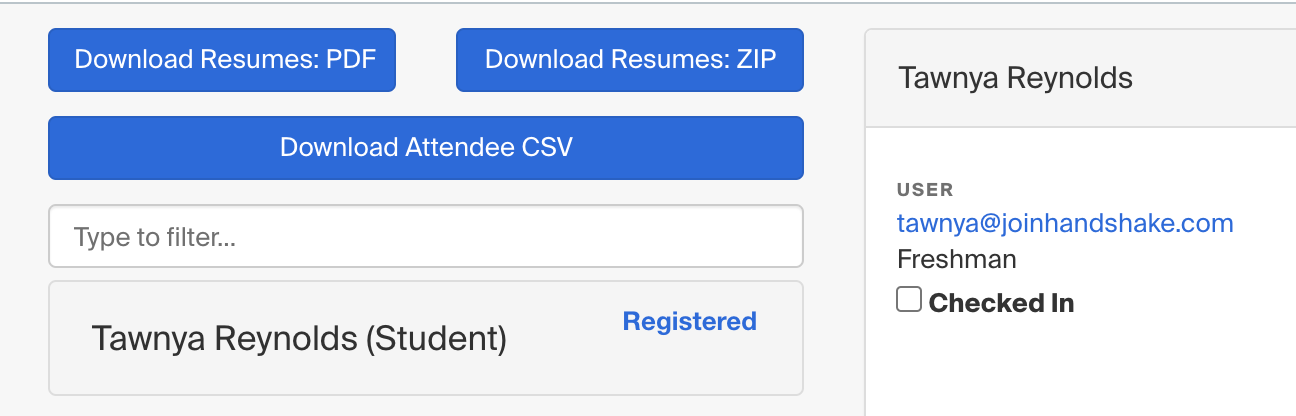 download_attendee_csv.png