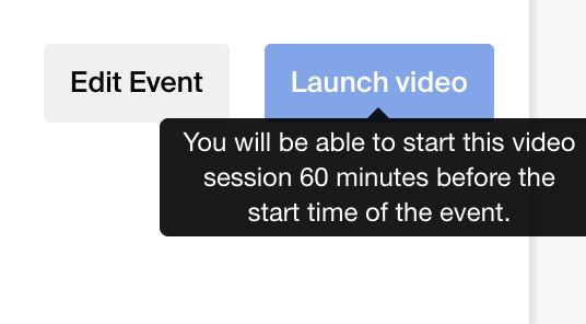 launch_video.png