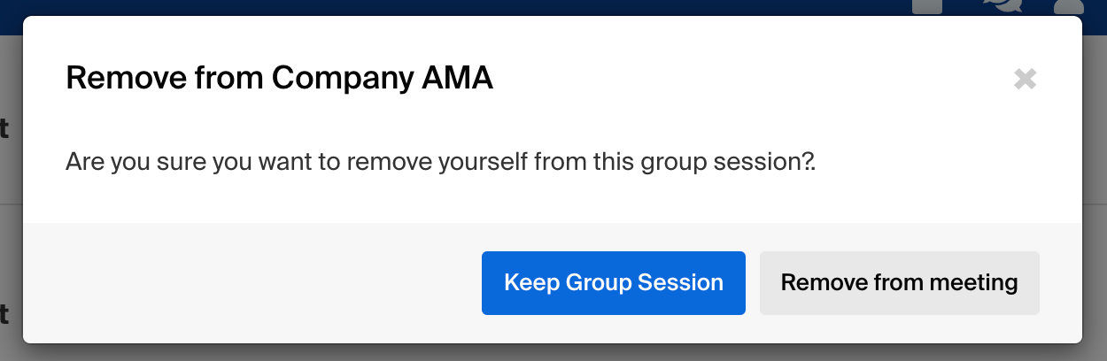 remove_from_group_session.png