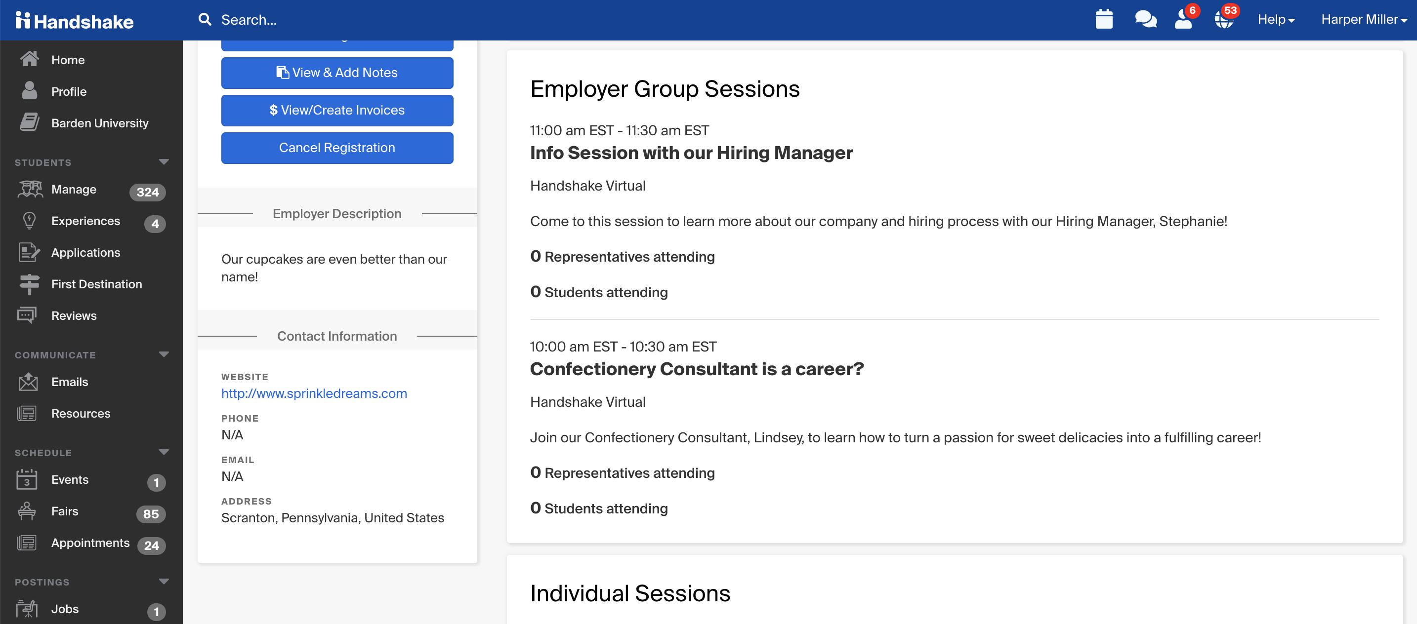 registration_-_group_session_details.png
