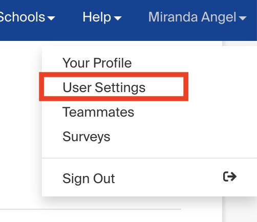 user_settings_menu.png
