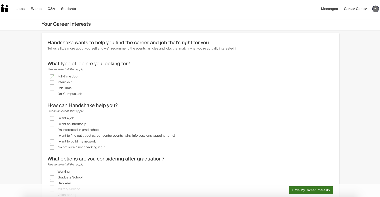 update_career_interests.png