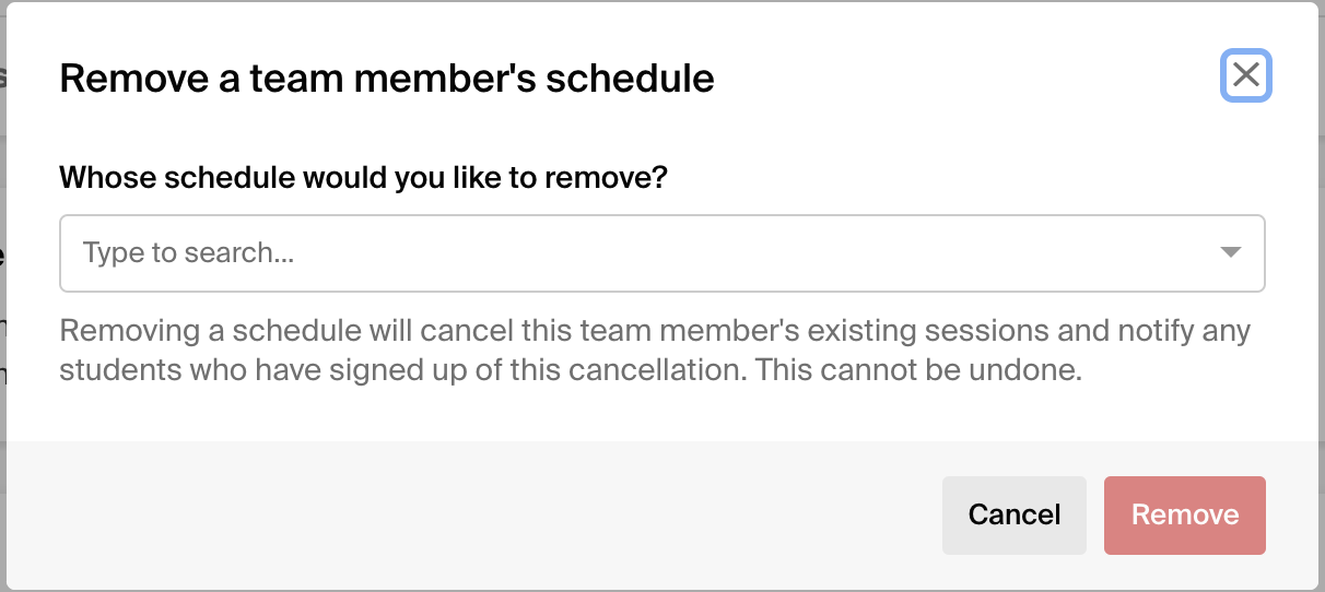 remove_a_team_member_schedule.png