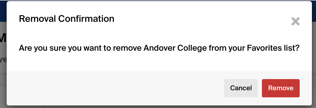 remove_single_school.png
