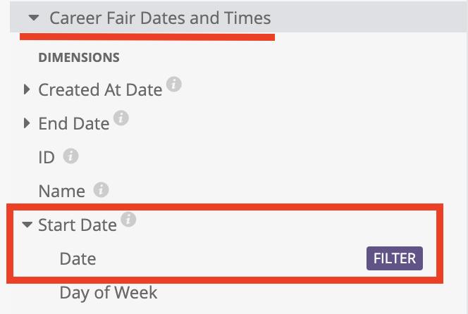 career_fair_start_date_filter.png
