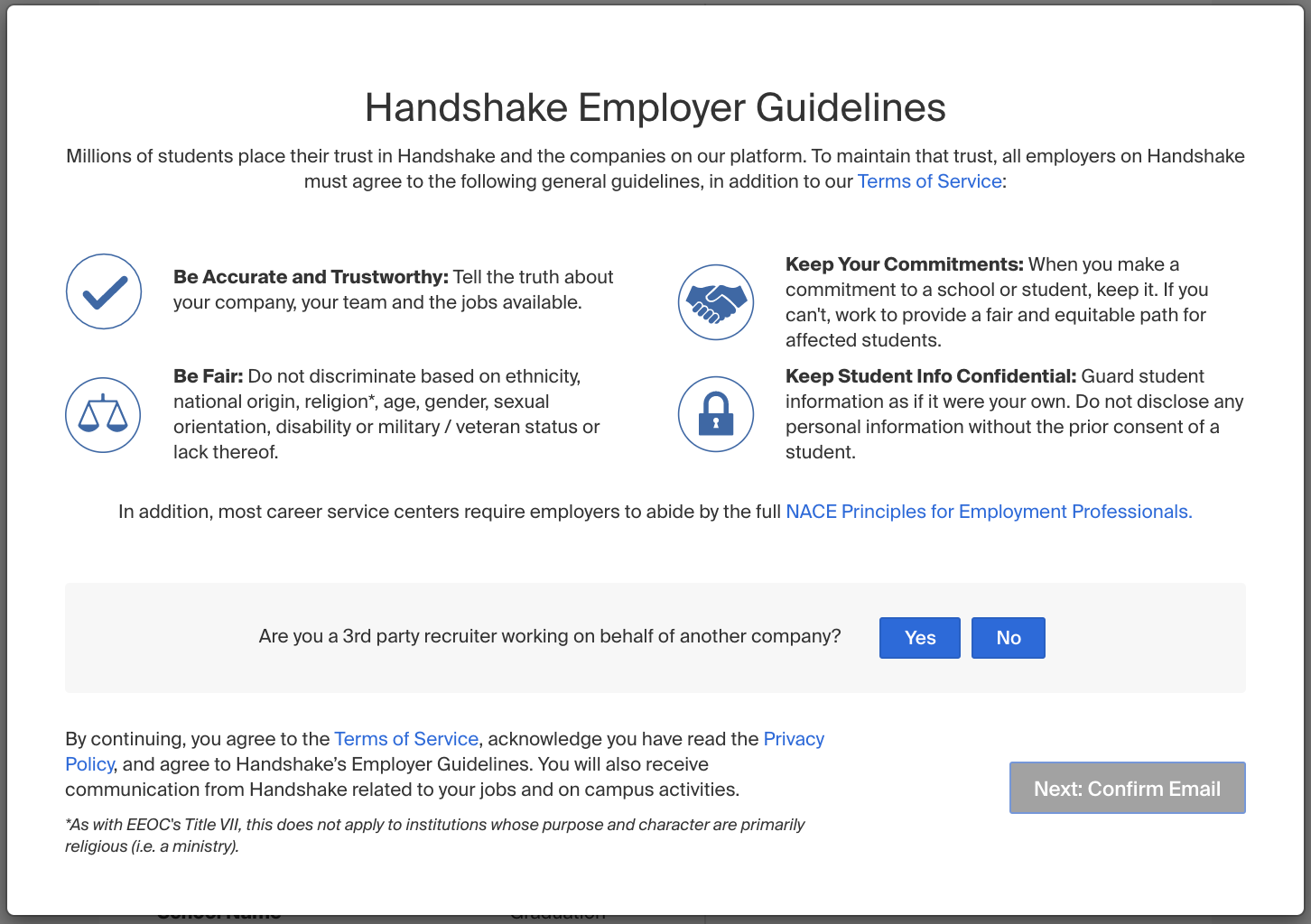 employer_guidelines.png