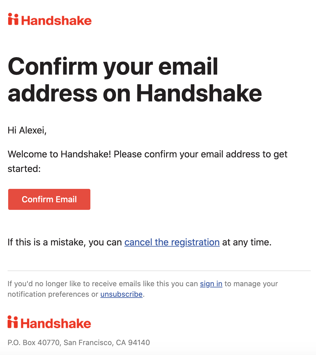 confirm_email__email.png