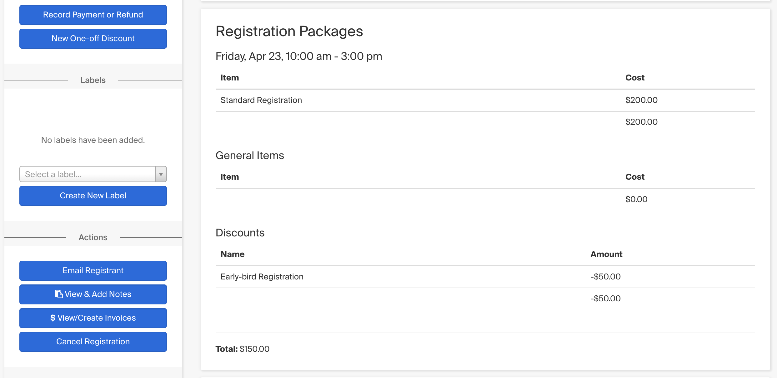 discount_added_to_registration.png