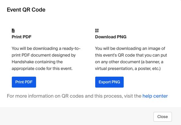 print_or_download_qr_code.png