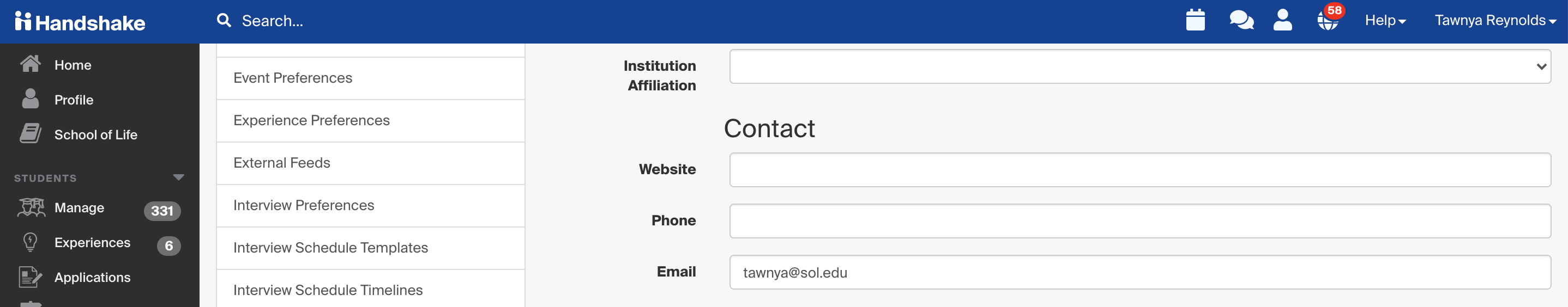 school_settings_contact.png