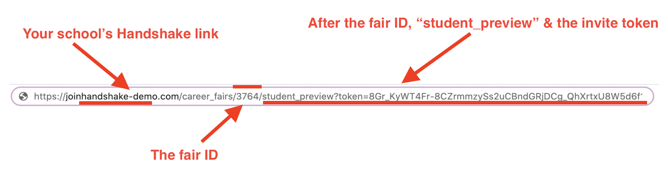 student_preview_link_details.png