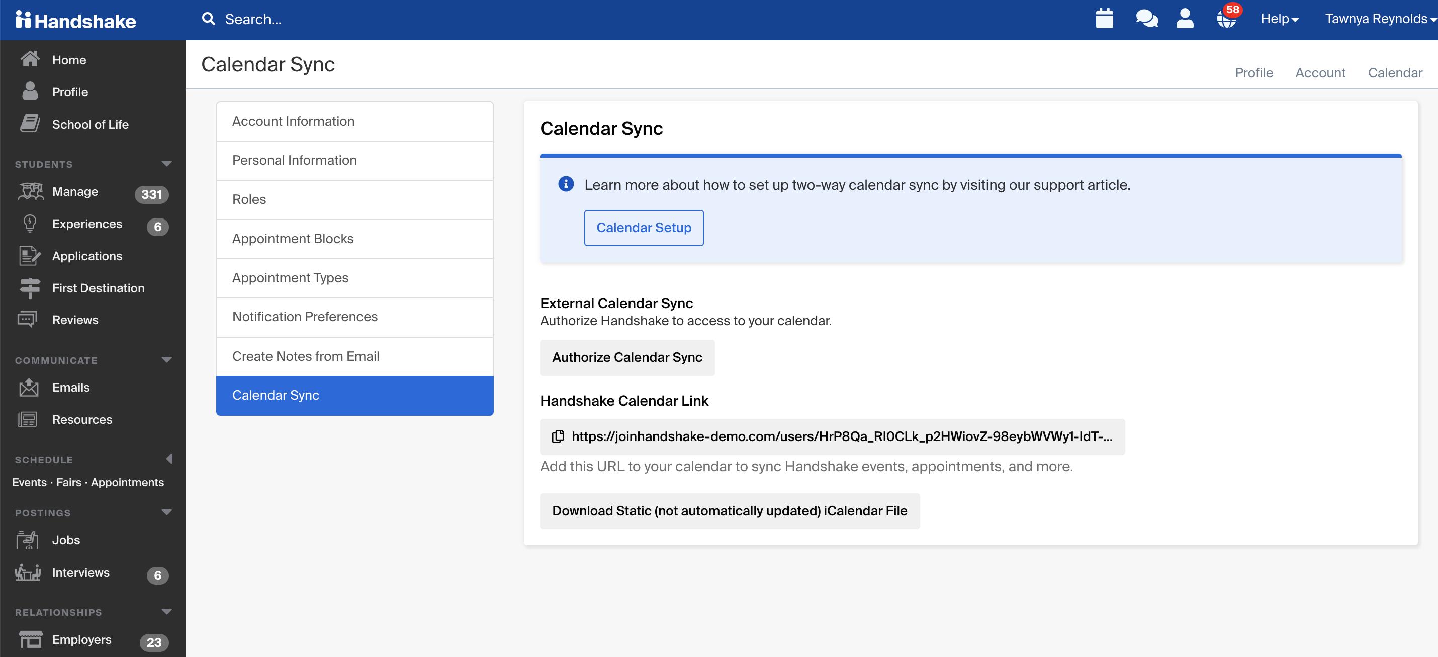 authorize_calendar_sync.png