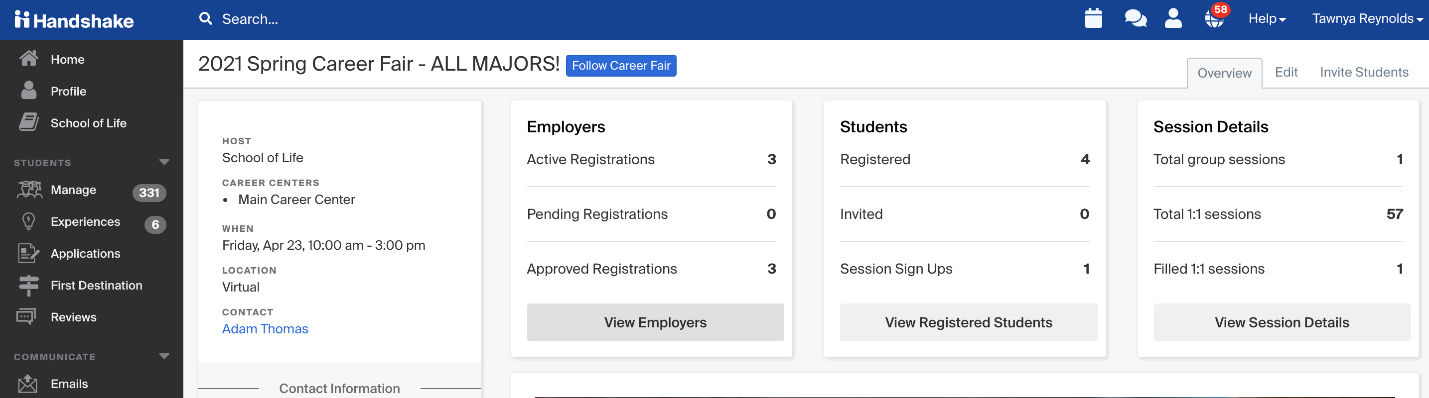 view_employers.png