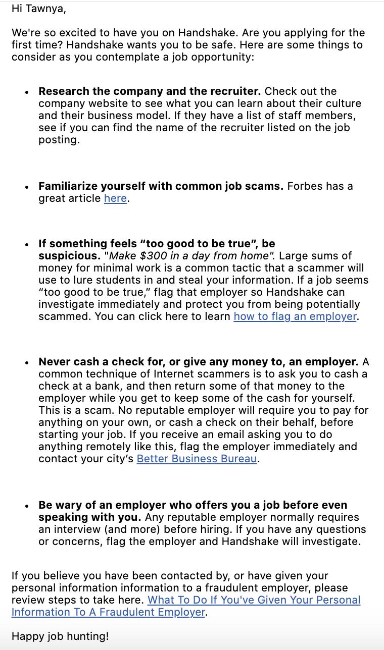 fraudulent_employer_information.png