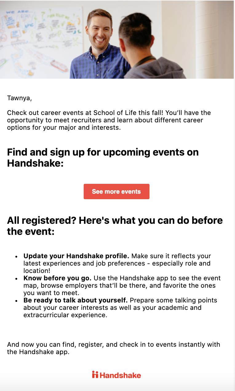 register_for_events_on_handshake.png
