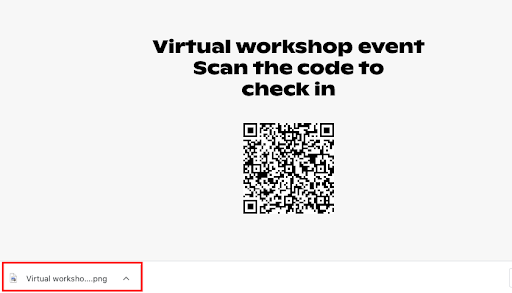 save_qr_code_image.png