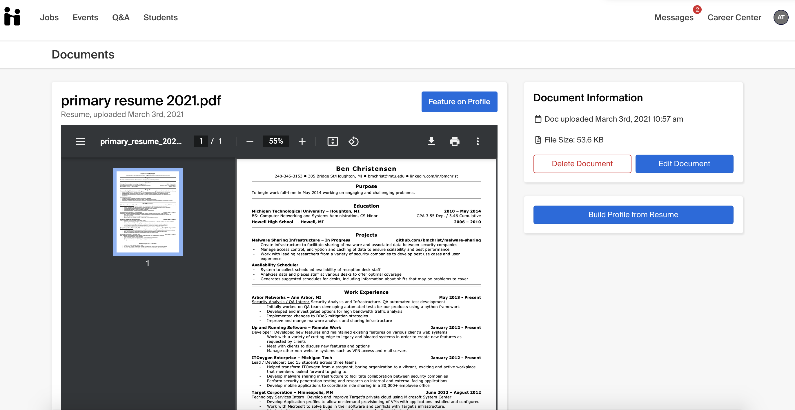 document_overview.png