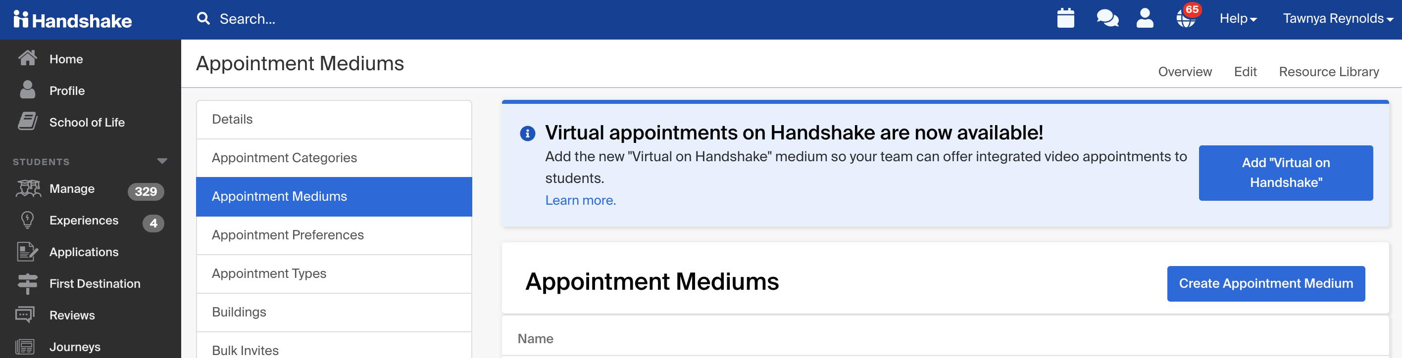 handshake_video_banner_example.png