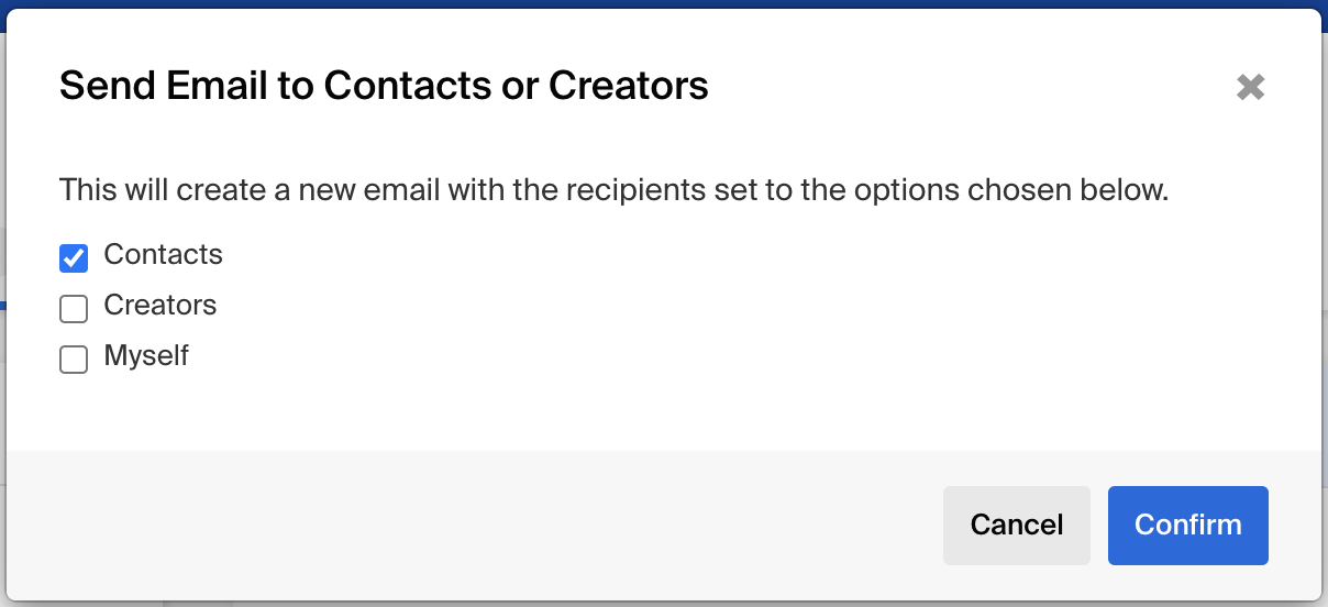 select_contacts_creators_or_myself.png