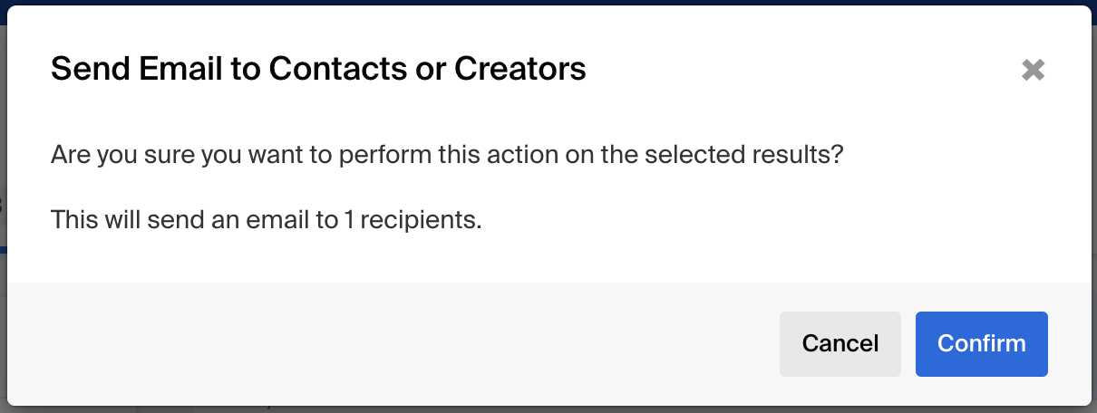 email_creation_confirmation.png